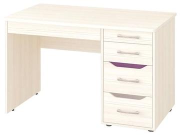 DaVita Megapolis 55.15 Desk Pine