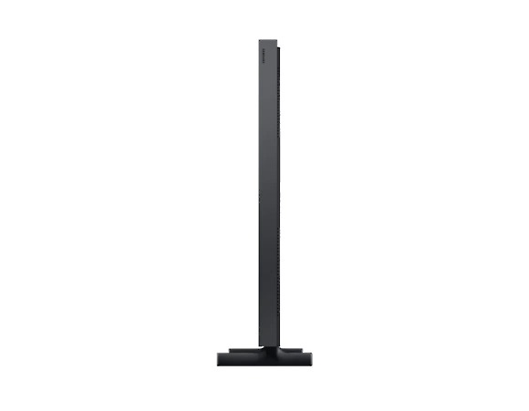 Televiisor Samsung QE43LS03TAUXXH