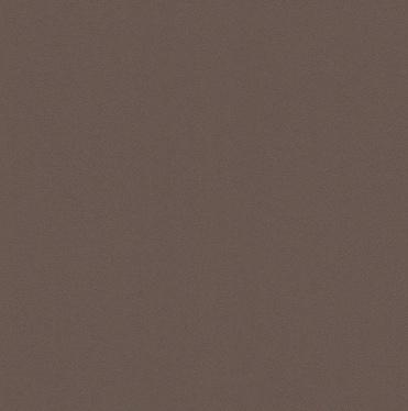 Viniliniai tapetai 610390