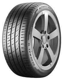 Vasaras riepa General Tire Altimax One S 235 40 R18 95Y XL FR