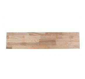 Laiptų popakopis, uosinis, 2 x 21,5 x 95 cm