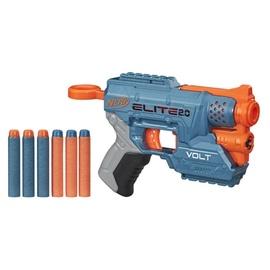 Rotaļlietu ierocis Hasbro Nerf Elite 2.0 Volt SD-1 Blaster E9952