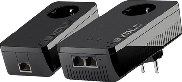 Devolo dLAN Pro 1200+ WiFi AC Starter Kit