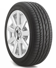 Vasaras riepa Bridgestone Turanza ER300 225 45 R18 95W XL