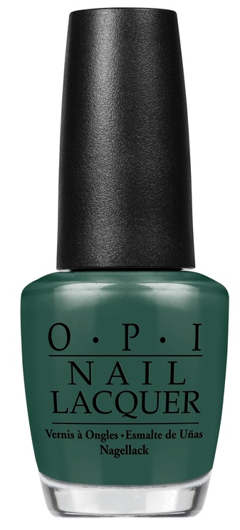 OPI Nail Lacquer 15ml W54