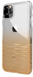 Devia Ocean Series Back Case For Apple iPhone 11 Pro Max Gold