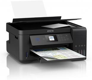 Daugiafunkcinis spausdintuvas Epson L4160
