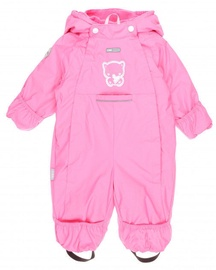 Lenne Overall Play 18202 127 Pink 80