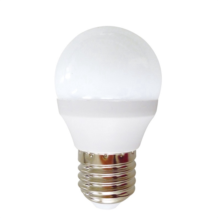 SPULDZE LED PROMUS G45 6.5W 500LM E27 WW