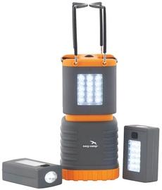Easy Camp Sinai Lantern