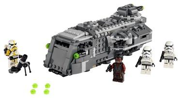 Конструктор LEGO Star Wars 75311 75311, 478 шт.