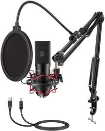 Микрофон Fifine T732