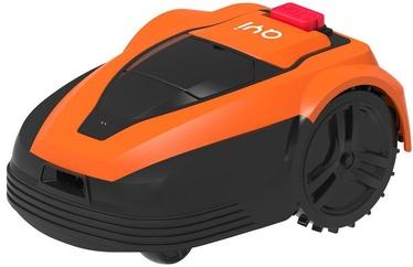 Robotniiduk AYI A1 600 Robot Lawn Mower