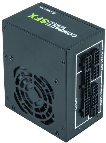Chieftec Comapct SFX 650W CSN-650C