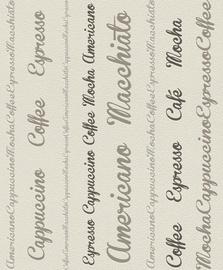 Viniliniai tapetai Rasch Selection 614602