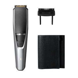 Philips BT3222/14 Beard Trimmer
