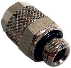 """Ohne Hersteller Adapter for 1/4"""" Thread / 10/8mm tube 62001"""