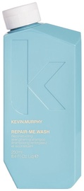 Kevin Murphy Repair Me Wash Reconstructing Strengthening Shampoo 250ml