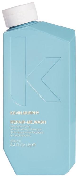 Šampūnas Kevin Murphy Repair Me Wash Reconstructing Strengthening, 250 ml