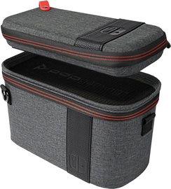 PDP Pull-N-Go Case Elite Edition