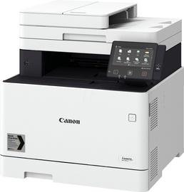 Multifunktsionaalne printer Canon MF746Cx, laseriga, värviline