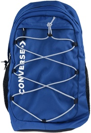 Converse Swap Out Backpack 10017262-A15 Blue