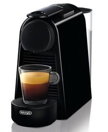 Kapselkohvimasin De'Longhi Essenza Mini EN85.B Black