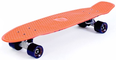 SJM Skateboard UT-2808 California