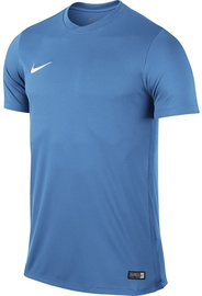Nike Park VI 725891 412 Blue M