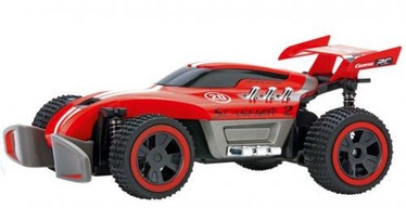 Carrera RC Buggy Slasher 2 Red