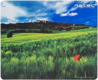 Natec Photo Mouse Pad Italy