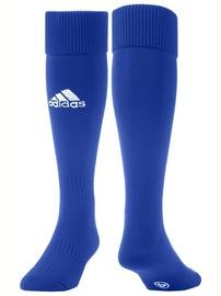 Носки Adidas, синий, 40
