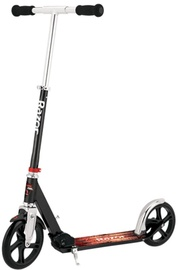 Razor A5 Lux Scooter Black