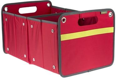 Meori Foldable Box Classic L Red