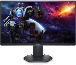 """Monitors Dell S2421HGF, 23.8"""", 1 ms"""