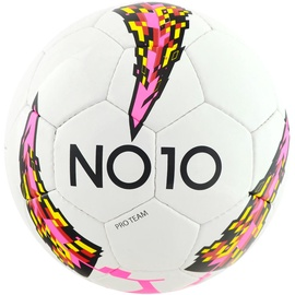 NO10 Football Pro Team 56017