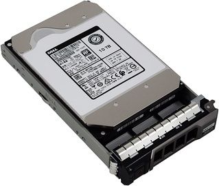 Dell 400-ANVL 10TB 7200RPM NLSAS 12Gb/s 512e