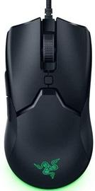 Spēļu pele Razer Viper Mini Black, vadu, optiskā