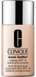 Clinique Even Better Makeup SPF15 30ml 03