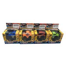 Žaislinė mašinėlė 501632918/801