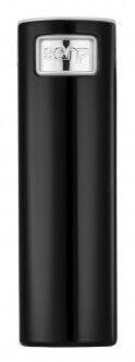 Sen7 Style Refillable Flacon 7.5ml Black