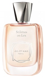 Jul et Mad Paris Stilettos on Lex 50ml Perfume