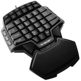 Tracer Avenger Keypad