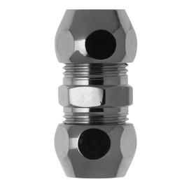 Dviguba jungtis Benkiser 3/8 IN x 10 mm išorinis sriegis