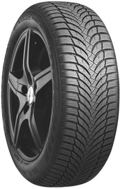 Automobilio padanga Nexen Tire Winguard Snow G WH2 185 60 R16 86H