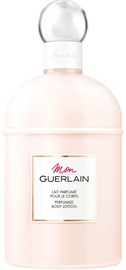 Guerlain Mon Guerlain 200ml Body Lotion