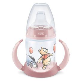 Детская поилка Nuk First Choice Disney, 6 мес., 150 мл
