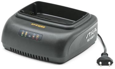Stiga EC 430 F Single Battery Charger