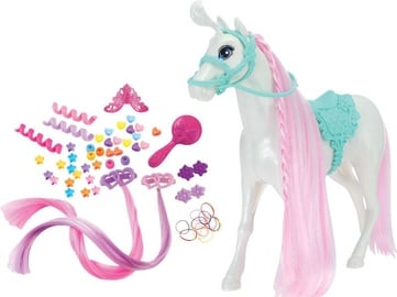 Sparkle Girlz Royal Horse Styling Set 31072