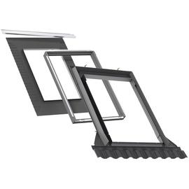 Velux Roof Window Gasket EDW M08